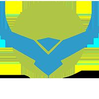 Logo Aht Web W