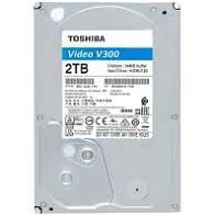 ổ 2tb Toshiba
